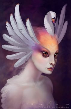alien fairy  ....Click www.techniquesforastralprojection.com for ideas, tips, techniques and info on #AstralProjection and #LucidDreaming