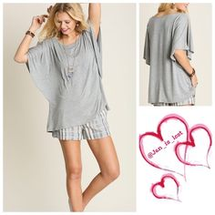 Loved by Ruffles Open Shoulder Top S,M,L Loved by Ruffles Open Shoulder Top