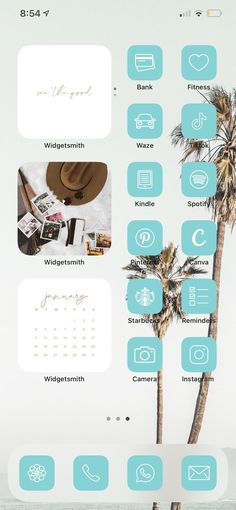 Ios, Screen Icon, Iphone Wallpaper App, Iphone App Layout, Health App, Etsy App, Icon Pack, Facetime, App Icon