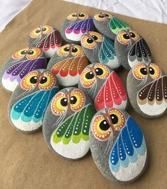 The owl spirit animal is emblematic of a deep connection with wisdom and intuitive knowledge. If you have the owl as totem or power animal, you're likely to have the ability to see what's usually hidden to most. When the spirit of this animal guides you, you can see the true