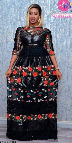 Best African Dresses, African Traditional Dresses, African Attire, African Fashion Dresses, African Clothes, Latest Ankara Gown, Africa Dress, Ethnic Dress, Africa Fashion