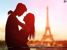 romantic dp pic