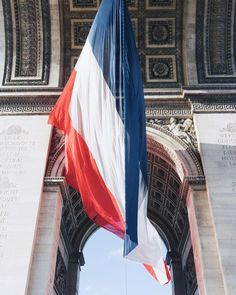 One of the favorite city destinations in Western Europe noted for its romantic appeal is Paris; also known as affectionately as the City of Lights. Les Miserables, Anna And The French Kiss, France Culture, Paris 13, Theater, Patrick Schwarzenegger, French Revolution, Champs Elysees, Lunar Chronicles