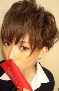 光宗薫 [ID:20123653] の画像