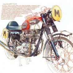 motoinmode's photo