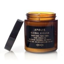 Travel Candle Accessories | Apolis