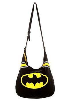 Bat-bag