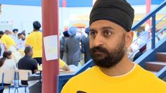 Heart disease kills a lot of South Asians but Alberta's largest heart screening event is hoping to prevent some of those deaths. Heart Health, Calgary, Fundraising, Target, Mens Sunglasses, Asian, News, Style, Swag