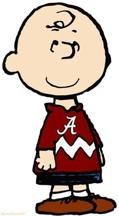 You're a good man. Alabama Football Funny, Sec Football, College Football Teams, Crimson Tide Football, Alabama Crimson Tide, Football Quotes, Football Season, American Football, Charlie Brown And Snoopy
