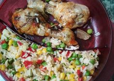 Meat, Food, Essen, Yemek, Meals