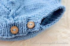 IMG_4438 Baby Barn, Beanie, Rompers, Fashion, Sacks, Patterns, Threading, Moda, Fashion Styles