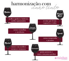 Guide Vin, Good Food, Yummy Food, Wine Cheese, In Vino Veritas, Cabernet Sauvignon, Pinot Noir, Alcohol, Traveling