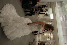 Dennis Basso #SYTTD #Weddings