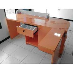 Digital Prints, Advertising, Neon, Interior, Table, Furniture, Home Decor, Fingerprints, Decoration Home