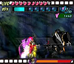 viewtiful joe - best game on the silver screen. Viewtiful Joe, Best Games, Nostalgia, Gaming, Silver, Movie Posters, Movies, Life, Videogames