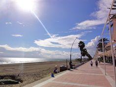 http://www.property-management-marbella.com/area-information/estepona/    Estepona, Costa del Sol, Andalucia, Spain