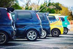 #ht81s Van, Swift, Vehicles, Dutch, Instagram, Sport Cars, Sports, Dutch Language, Vans
