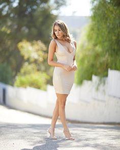 Mariah Longo  - 2017