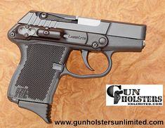 Keltec Handgun concealed carry