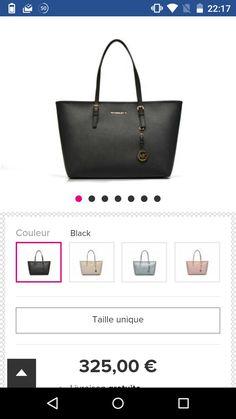 e7d4268e4f 19 fantastiche immagini su WISHLIST. | Bag Accessories, Women's ...