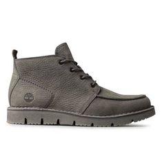 Men's Westmore Chukka Boot