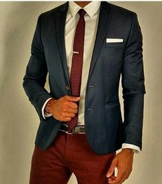 Mens|style