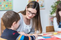All children have the ability to learn these skills, we just have to teach them. Here are five exercises you should start teaching your kids today. Online Diploma Courses, Animal Traits, Student Loan Forgiveness, Student Photo, Home Tutors, Craft Kits For Kids, Mentally Strong, Psychology Today, Kindergarten Teachers