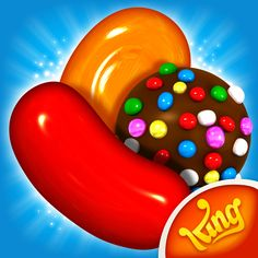 candy crush - Google 검색