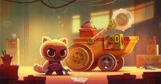 cats_mechanic_0127e4ff87993a0055a42194d906ad87-1024x536.jpg (1024×536)
