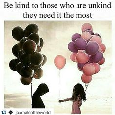 Be kind to those who are unkind. Mason Jar Candles, Soy Wax Candles, Bipolar Disorder Quotes, Positive Personality Traits, Relationship Astrology, Truth And Dare, Astrology Chart, Destress, Hard To Love