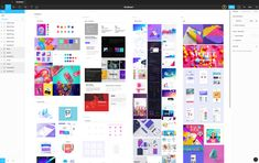 More Time, More Money: How Figma Accelerates Agency Workflow