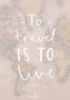 New Travel Quotes Adventure Words Wanderlust 63 Ideas Adventure Quotes, Life Is An Adventure, Adventure Travel, Adventure Tattoo, Travel Couple Quotes, Best Travel Quotes, Quote Travel, Vacation Quotes, Travel Logo