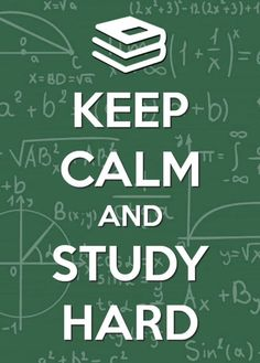 52 best study time images on pinterest learning studying and colleges the organized college student thecheapjerseys Gallery