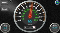 DS-Speedometer-Speedometer-app-for-Android-Phone