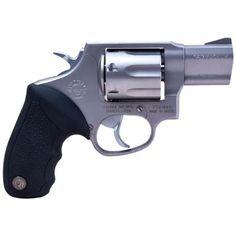 291 best guns hun molon labe images pistols, firearms, guns Taurus PT140 Diagram discount revolvers for sale taurus 617