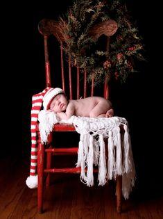15 Christmas Kid's Photoshoot Ideas | You Baby Me Mummy