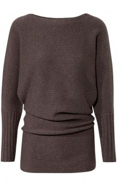 Dress Manteo by Iris von Arnim Wrap Sweater, Cool Cats, Earthy, Iris, Knitting, Fall, Winter, Womens Fashion, Sweaters