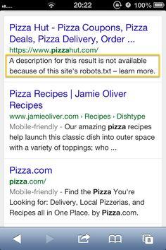 27 Best Google News images in 2014 | Google news, Ranger, Seo