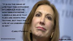 Carly Fiorina of CaliforniaRepublican candidate for President.