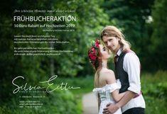 Film, Wedding Dresses, Fashion, Newlyweds, Memories, Nice Asses, Bridal Dresses, Moda, Movies