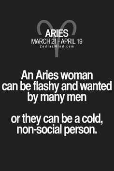 Im the latter lol