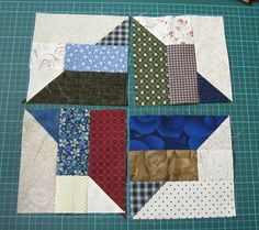 http://quiltinglibrary.blogspot.com/