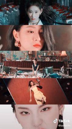 Kpop Girl Groups, Kpop Girls, Pink Movies, Color Coded Lyrics, Dance Kpop, Kpop Girl Bands, Black Pink Dance Practice, Black Pink Songs, Cute Friend Pictures