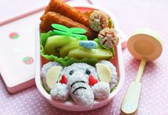 Page 3 - 20 Lunch Box Ideas for Kids I Bento Box Lunch Ideas I Kids Lunch Boxes - ParentMap