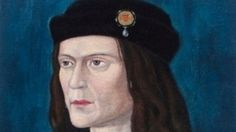 Where will the remains of Richard III be buried? Relatives of King Richard III who's body was unearthed in a Leicester council car park have won the right to bring High Court proceedings to challenge a plan to rebury his remains in the city. The group claims it was the King's wish to be buried in York. The last Plantagenet king was killed at the Battle of Bosworth in 1485 and is buried in the Church of Greyfriars, Leicester, UK