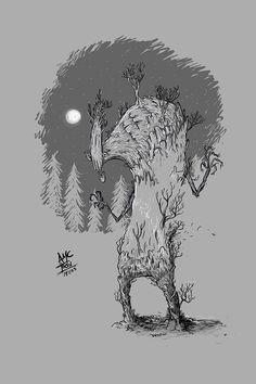 141103 #AMonsterCalls A Monster Calls - Patrick Ness - J.A. Bayona