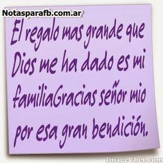 http://www.notasparafb.com.ar/2014/02/nota-305-gracias-senor-mio.html