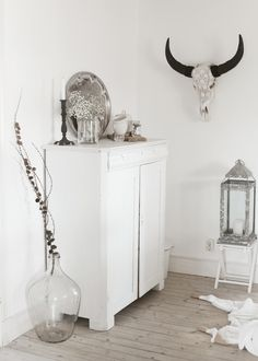 home accessories   #accessories #decor