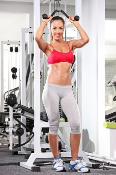 Workouts for Weight Loss   Slim down and firm up with these workouts and exercises designed to help you burn calories, banish cellulite, and lose weight.