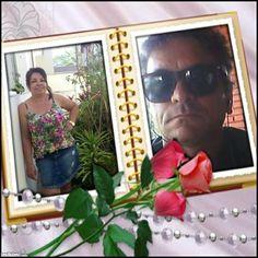 dvc book of love roses